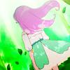 remaix: (kotoha)
