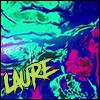 thenine: (laure)