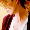 shelightsupwell: (ga: I'm a gallery of broken hearts)