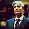 diabeticdamsel: (Hannibal)
