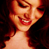 shelightsupwell: (easy a: I see sparks fly)