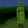 movingon: (coat)