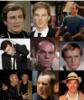 sarahkbee: All the pretty boys (Matt Smith, Sherlock, Pretty boys, Ham Tyler, Martin, Rodney, Avon 1, Ilya, Lex, Sheldon)