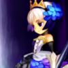 crownlessbluebird: (Concern)