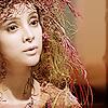 princessofgeeks: (Lya by hsapiens)