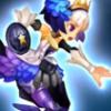 crownlessbluebird: (Casting)