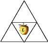 fifthtrinity: (open apple logo)