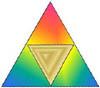 fifthtrinity: (rainbow logo)