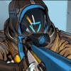 nanoscope: (Shrike: I have you covered)