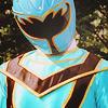 fluidsea: (Blue: Ranger Ready)