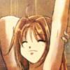 brightlyshines: (obligatory hot springs icon)