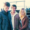 sensationless: (trio)