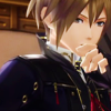 tousei: (like ollying out into the bg to die)