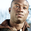 breakaleginhalf: Sinqua Walls - http://www.hollow-art.com/base/sinqua-walls-teen-wolf (welp)