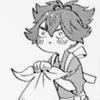 polygon: is that keyword him or me? both ([osayo] aaaaaa)