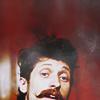 johnnypurple: (eugene (red & smokey with moustache!))