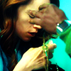 goodbyebird: Wynona Earp: Jesus I don't even remember character names (WE return)