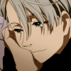 existentially: (Viktor { rest })