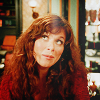 thespis: ([pushing daisies] chuck is adorable)