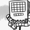 mettatonvevo: (A Thinking Box)