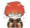 eternalecho: (707, distressed, teary)