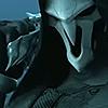 "fantasmaniac: ɢʜᴏsᴛ — ""ʙᴏᴅʏ ᴀɴᴅ ʙʟᴏᴏᴅ"" (6UrXPGU)"