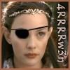 strigine: l33t Pirate Arwen (Default)