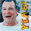 voidless_oblivion: (Walter Yeah!)