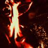voidless_oblivion: (Darkness rage)