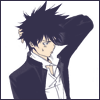 pyxising: (I think everything's gonna be alright.)