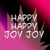 cal: (Joy)