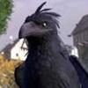 funnybird: (Default)