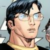 metropolismarvel: (Clark)