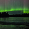 pyraxis: (Northern Lights)