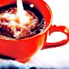 darjeeling: ([ STOCK ] brew me a fresh batch)