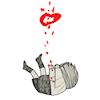 somuchlove: icon by crenando @ DW (100)