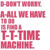 yupan: (t-t-time m-machine)