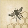 hors_bor: бжжжо (Бджола)