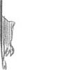 tarafishes: (Creeeeeeeep)