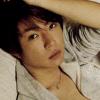 ao_sukai: (aiba)