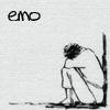 glitteringloke: (Gintama - Madao Emo)