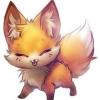 raven_foxx: (Default)