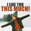 step_and_go: (OHNO: LIKES YOU THIS MUCH)