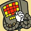 mttbrandlegs: <user name=clapsholas site=tumblr.com> ((12) clapsholas)
