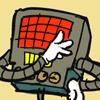 mttbrandlegs: <user name=clapsholas site=tumblr.com> ((14) clapsholas)