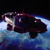 killedzordon: (Astro Megaship)