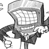 mttbrandlegs: <user name=picopepin site=tumblr.com> ((46) Picopepin)