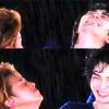 step_and_go: (JUNTOSHI: RAIN SMILES)