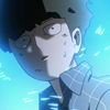 shigeo: (Only I can do something)