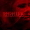 agirlnamedtruth: (TO/TVD: Rebekah: Name)